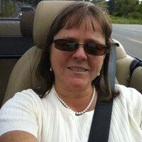 Diane Vautier | Social Profile