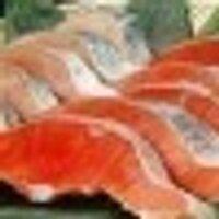 シン・鮭 | Social Profile