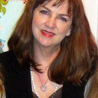 Kathe Fraga | Social Profile
