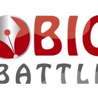 The Big Battle | Social Profile