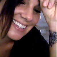 Tara Ellis   Social Profile