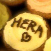 Hera Lee | Social Profile
