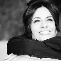 Rossella Brescia | Social Profile