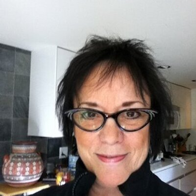 Linda Naughton | Social Profile