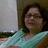Kalpana Pandey