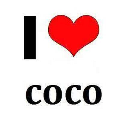 Coco | Social Profile