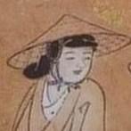 恵信 Social Profile