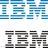 @IBM365