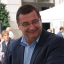 Jean-François Lamour