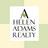 Helen Adams Realty