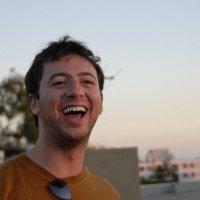 Matt Kozlov | Social Profile