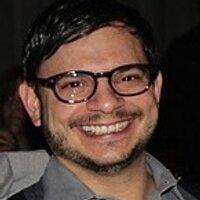 Jon Nash   Social Profile