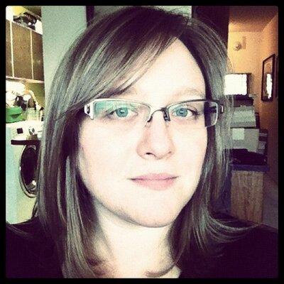 Marisa McClellan | Social Profile