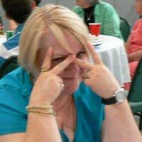 Shawna C   Social Profile