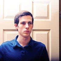 Justin Pulsifer | Social Profile