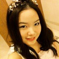 Jin Ping | Social Profile
