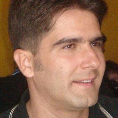 Saban Kardas   Social Profile