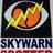 Certified skywarn 01 normal