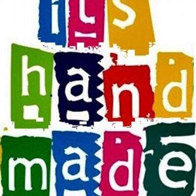 ItsHandmade