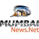 Mumbai News.Net (@mumbainewsnet) Twitter