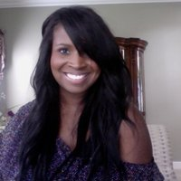 Charlene Campbell | Social Profile