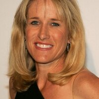 Tracy Austin | Social Profile
