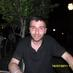 tarık's Twitter Profile Picture