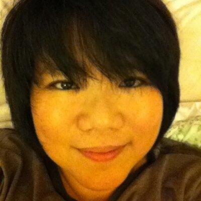 Michelle Lim | Social Profile
