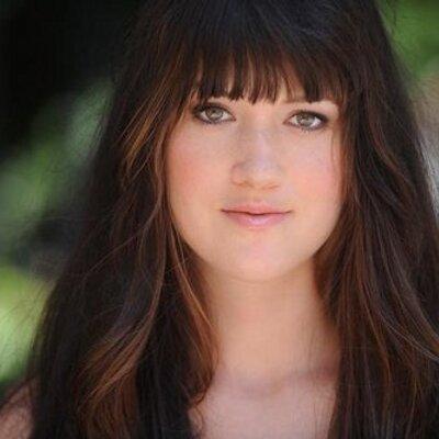 Erin Wheelock