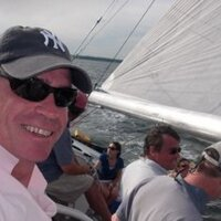 Andrew Hersam | Social Profile
