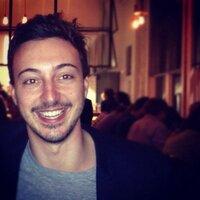 Marek Wolski | Social Profile