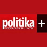 @PolitikaPlus