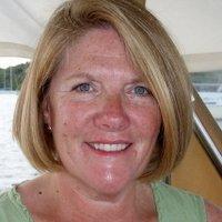 Barbara Hart | Social Profile