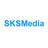 @SKSMedia