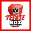 Photo of TecateBoxMexico's Twitter profile avatar