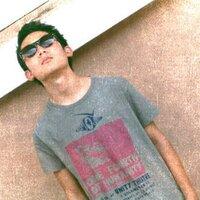 chawin | Social Profile