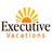 @ExecutVacations