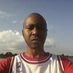 Mister Des's Twitter Profile Picture