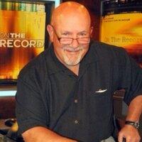 Dave Weinbaum | Social Profile