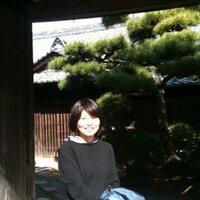 ぐら | Social Profile