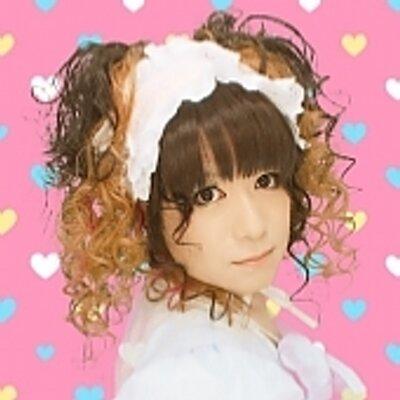 めふぃ〜☆たん   Social Profile