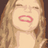 The profile image of JadeVarden