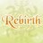 rebirth_news