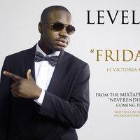 Levelz | Social Profile