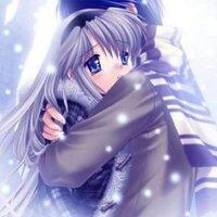 恋爱中的糟糕酱 | Social Profile