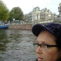 Sonia Rosa | Social Profile