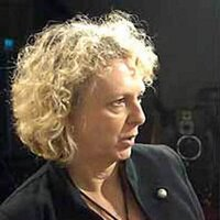 Eva Landahl | Social Profile