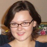 Amanda Agnello | Social Profile