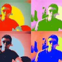 Robert DeLaet | Social Profile