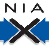 NIAX.com | Social Profile